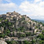 Provence Workshop and the Euro