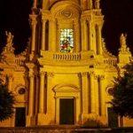 Benvenuto a Sicilia!!