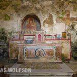 A bit of Sicilian History