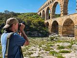 ©Wolfson_Joel_Shooting_Provence_1