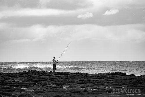 ©JWolfson_A7RII_blog_Kauai_fishing